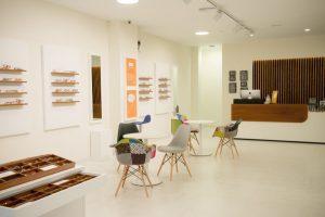 Conseguir las lentes esclerales-Alhama de Murcia