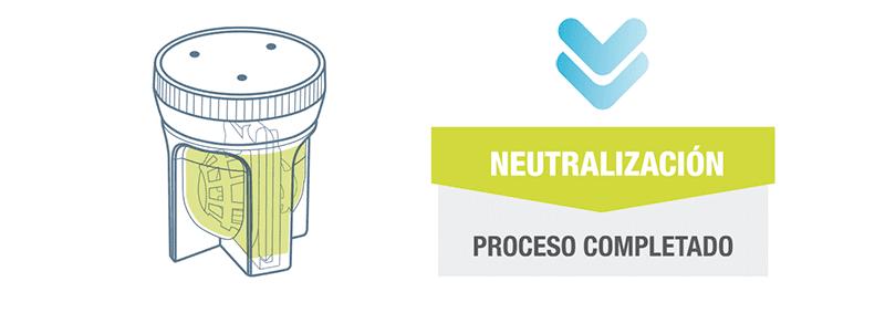 Neutralización-lentes-esclerales-Ever-Clen-Scleral