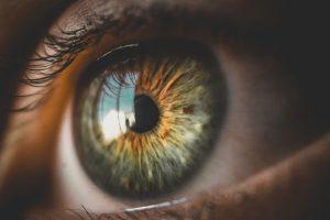 Síndrome de Sjögren-Molestias por ojo seco-Lentes esclerales